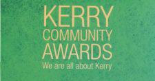 Kerry Community Awards 2017